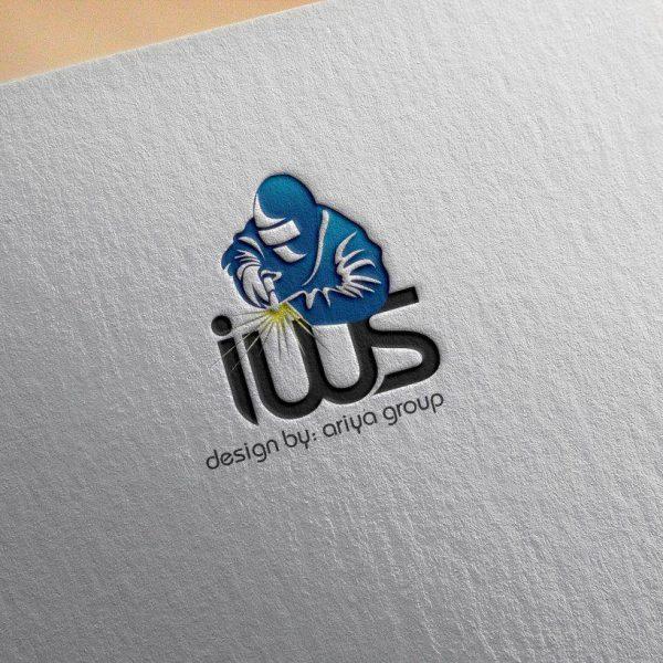 لوگو شرکت تامین جوش ایرانیان