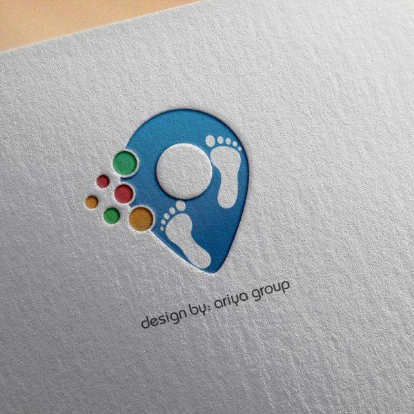 لوگو اپلیکشن واگ