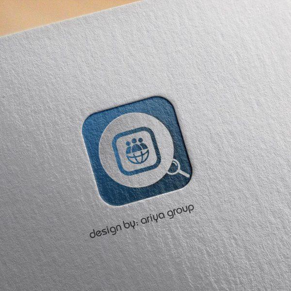 لوگو اپلیکشن اسمارت آنفالو